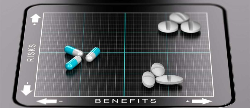 Suboxone Vs Subutex Vs Zubsolv: Which Is Best?