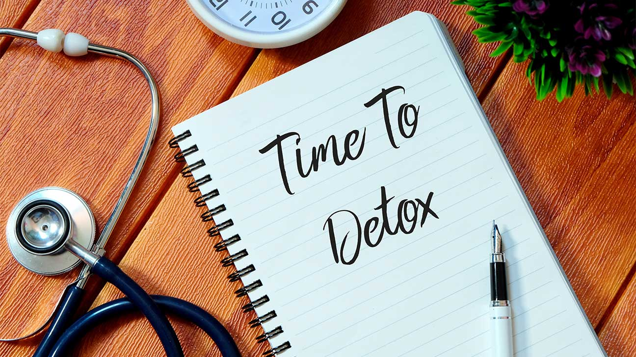 How To Get Off Of Suboxone For Good By Tapering Safely