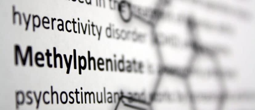 The Dangers Of Mixing Ritalin (Methylphenidate) With Opioids
