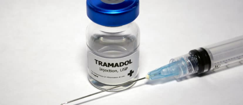 Is Tramadol An Opioid?