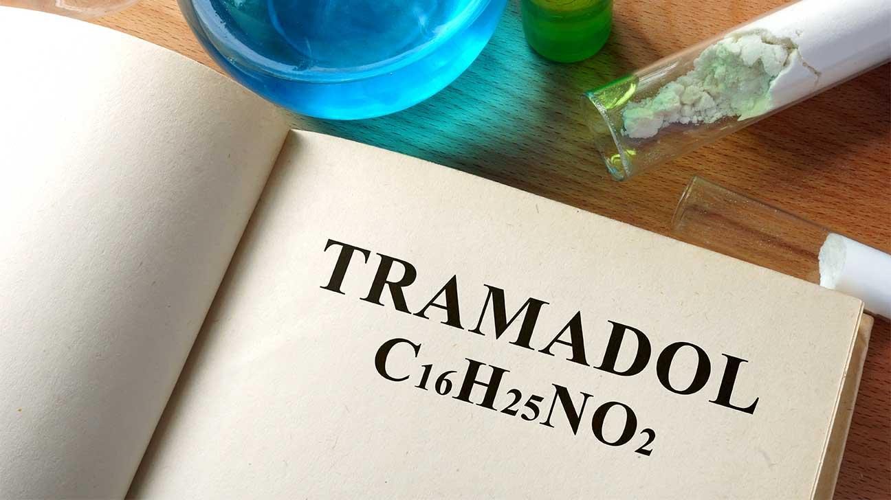 Is Tramadol An Opioid?