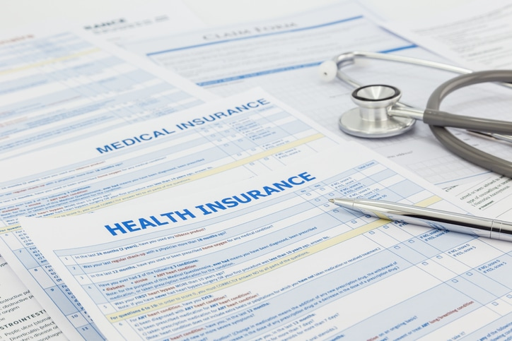 Medi-Cal Drug And Alcohol Rehab Coverage - California Medicaid