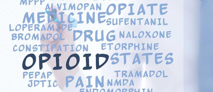 Suvia (Sufentanil) - FDA Approves New Opioid 10x Stronger Than Fentanyl