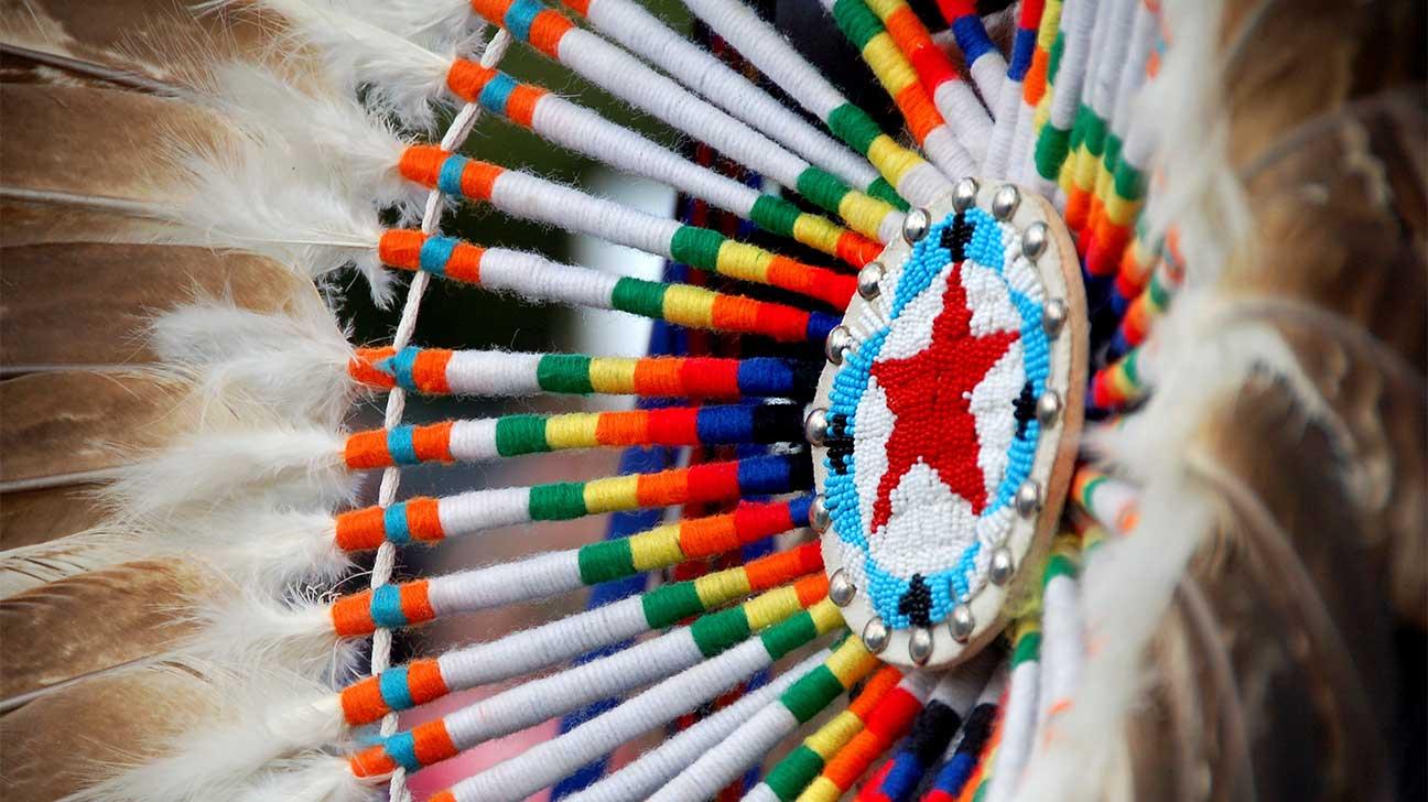 Native American Drug Rehab Centers