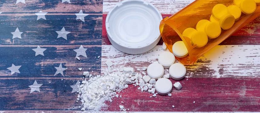 What Is An Opioid Use Disorder?