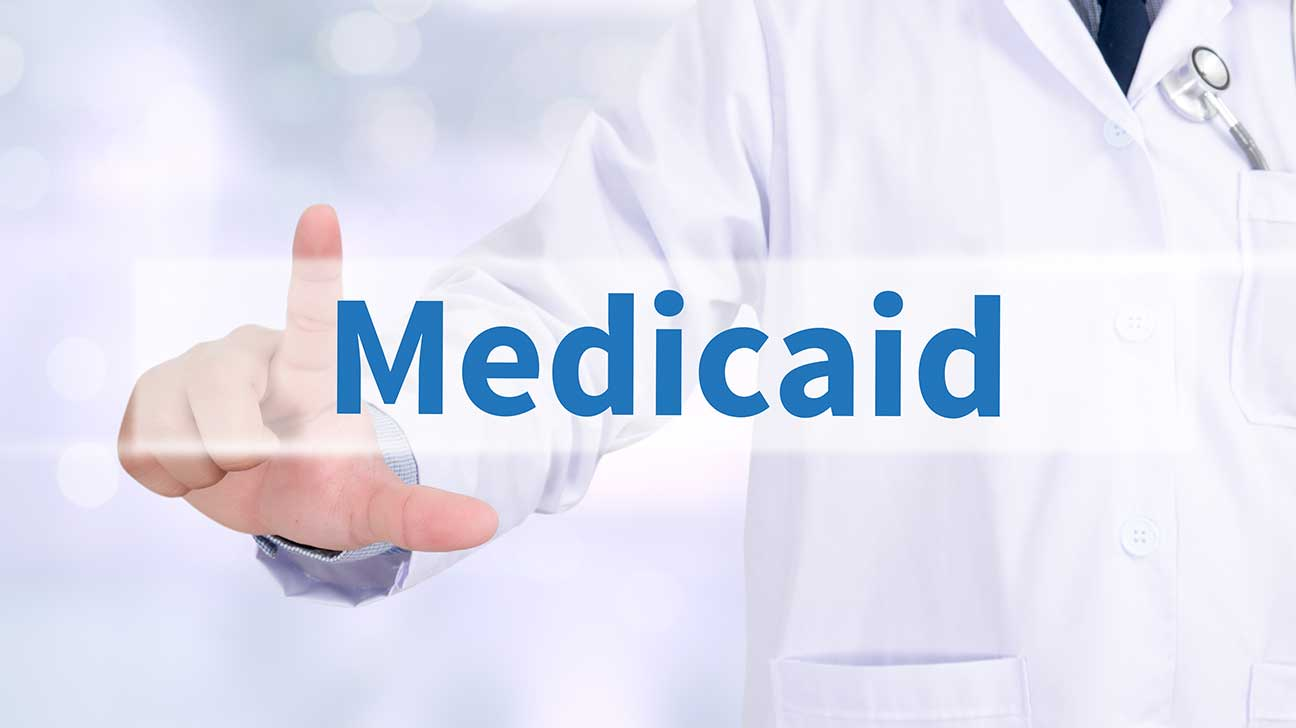 Rehabs That Accept Medicaid