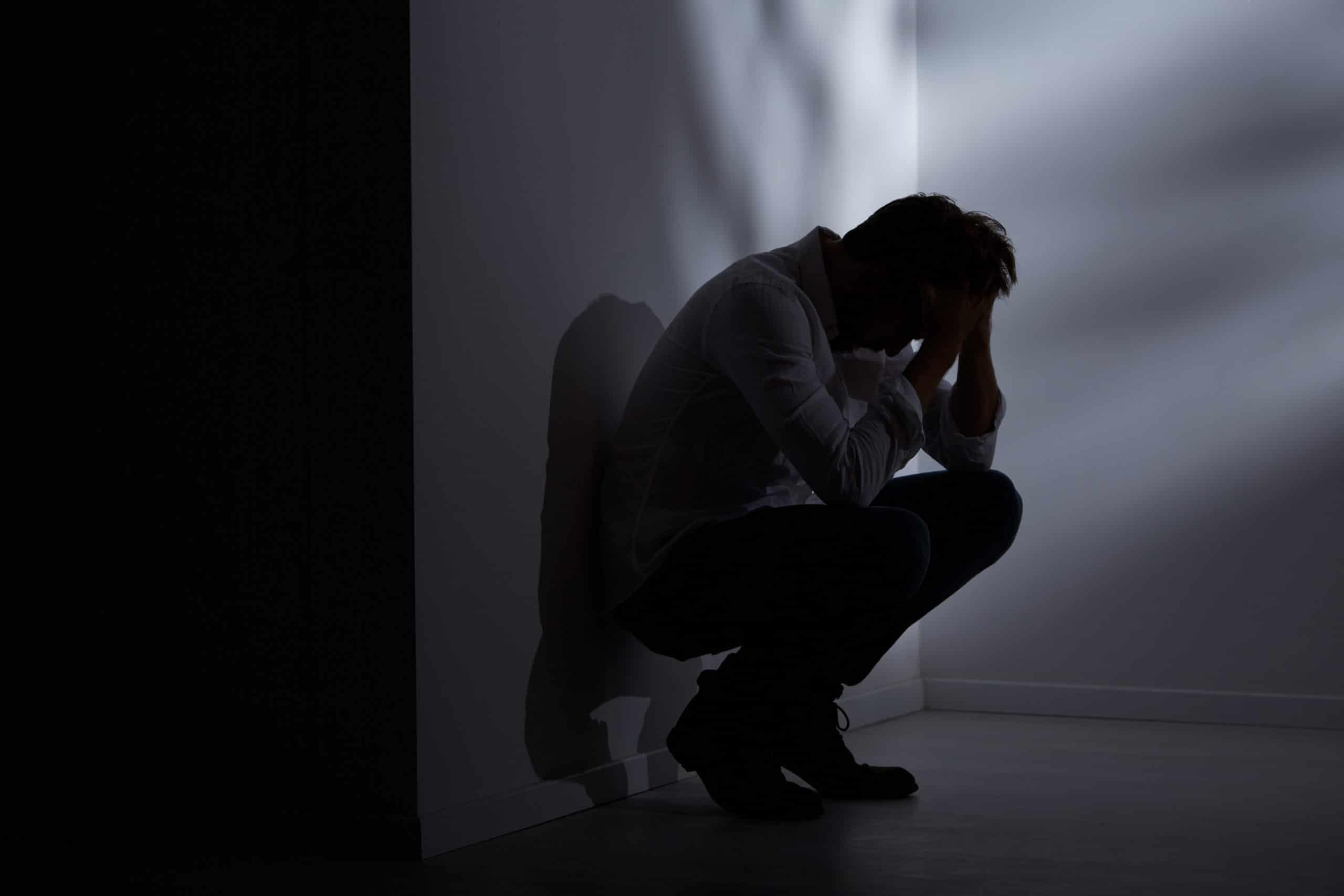Dual Diagnosis Treatment: Schizophrenia And Addiction